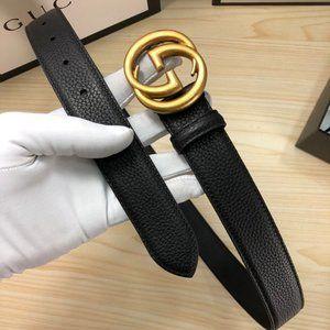 GUCCI belts 105CM
